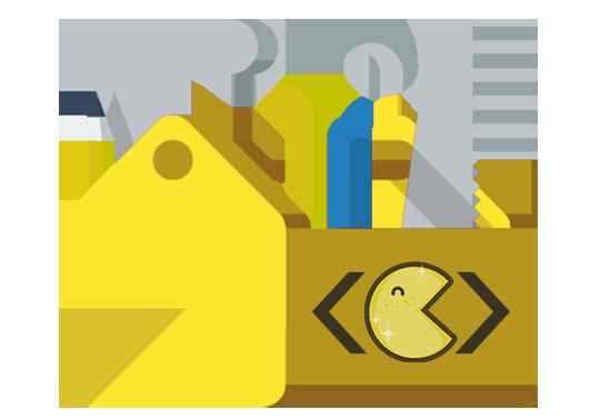 SEO PAC Instrumente detaliate bazate pe ghidurile Google Search Console